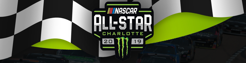 All-Star Race
